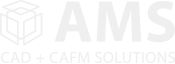AMS CAD + CAFM Solutions