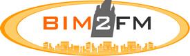 BIM2FM