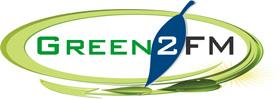 Green2FM
