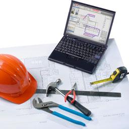 Autodesk Design Review