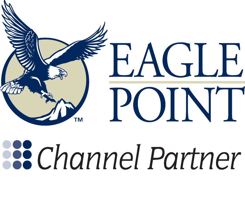 eagle point software free download