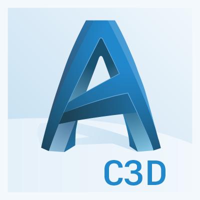 Autocad Civil 3d Tips Amp Tricks