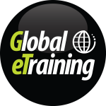Global eTraining