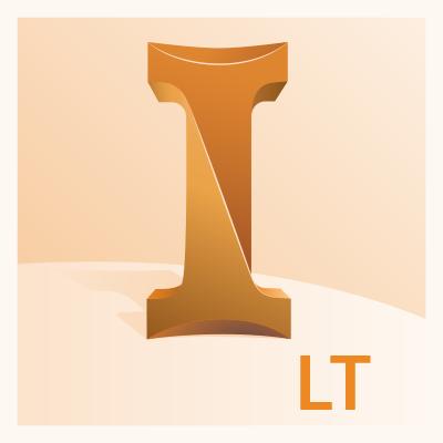 Inventor LT 2017
