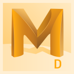 Autodesk Moldflow Design