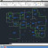 AutoCAD display customization tip that helps…