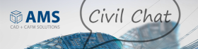 Civil_Chat_Banner