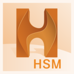 hsm-icon-400px-social