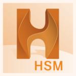 hsm-icon-400px-social