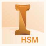 Autodesk Inventor HSM