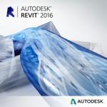 Autodesk Revit 2016